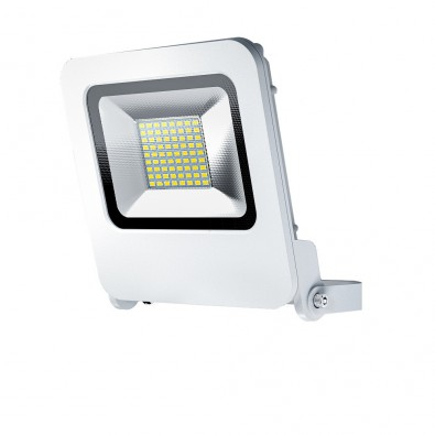 Projecteur LED ENDURA FLOOD 50W