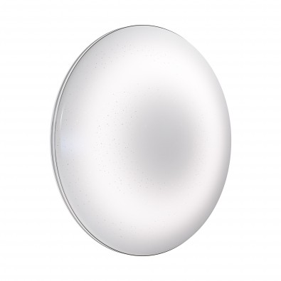 SILARA SPARKLE plafonnier LED 450mm CCT-DIM interrupteur