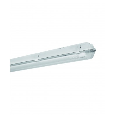 SubMARINE LED étanche 150 cm 1x20 watt blanc neutre