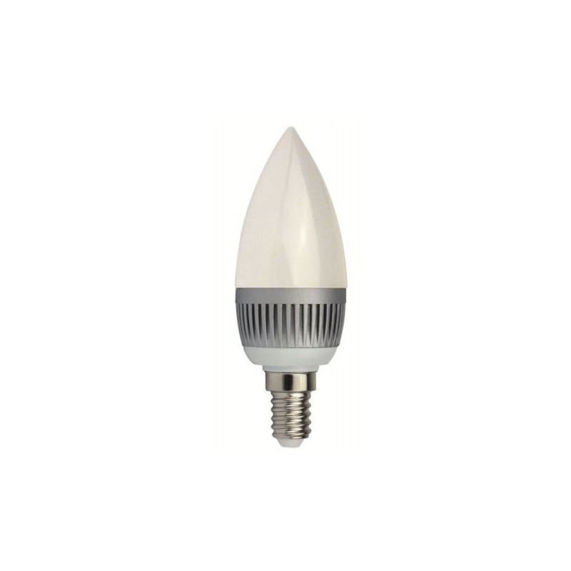 Ampoule led e14 4w - Ampoule led dimmable ...