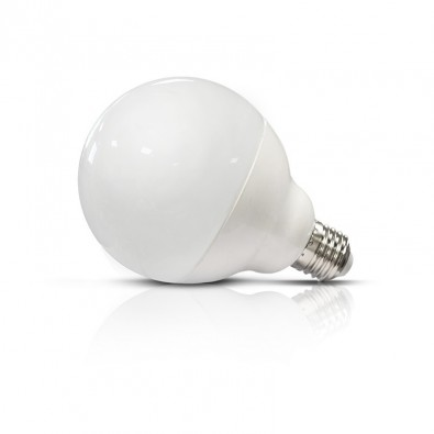 Ampoule LED 20 Watt Globe E27