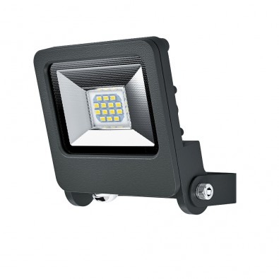 Projecteur LED ENDURA FLOOD 10W